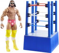 Wholesalers of Wwe Wrestlemania 37 Celebration - Macho Man Randy Savage toys image 2