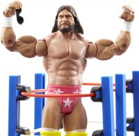 Wholesalers of Wwe Wrestlemania 37 Celebration - Macho Man Randy Savage toys image 3