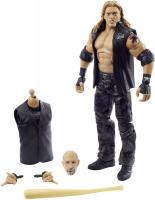 Wholesalers of Wwe Wrestlemania 37 Elite Collection - Edge toys image 2