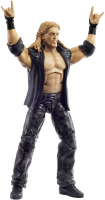 Wholesalers of Wwe Wrestlemania 37 Elite Collection - Edge toys image 4