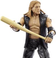 Wholesalers of Wwe Wrestlemania 37 Elite Collection - Edge toys image 5