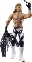 Wholesalers of Wwe Wrestlemania 37 Elite Collection - Shawn Michaels toys image 3
