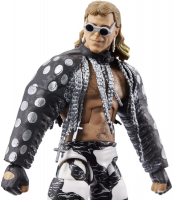Wholesalers of Wwe Wrestlemania 37 Elite Collection - Shawn Michaels toys image 4