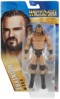 Wholesalers of Wwe Wrestlemania Basic Asst toys image 2