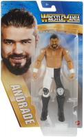 Wholesalers of Wwe Wrestlemania Basic Asst toys image 4