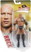 Wholesalers of Wwe Wrestlemania Basic Figures Asst toys image