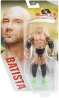 Wholesalers of Wwe Wrestlemania Basic Figures Asst toys image 2