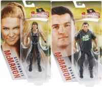 Wholesalers of Wwe Wrestlemania Basic Figures Asst toys image 3