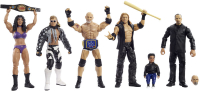 Wholesalers of Wwe Wrestlemania Elite Asst toys image 2