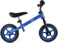 Wholesalers of Xoo Balance Bike Blue toys image 2