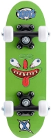 Wholesalers of Xoo Mini Skateboard -3 Asst -17 Inch toys image
