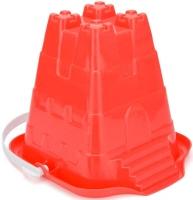 Wholesalers of Yel Giant Square Castle Bucket toys image