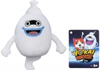 Wholesalers of Yo Kai Plush Figures Asst toys image 2