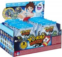 Wholesalers of Yokai Watch - Medals Blind Bag toys image 2