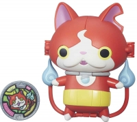 Wholesalers of Yokai Watch Converting Figures Asst toys image 2
