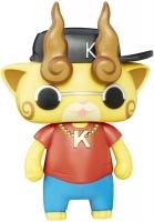 Wholesalers of Yokai Watch Electronic Figures Asst toys image 2