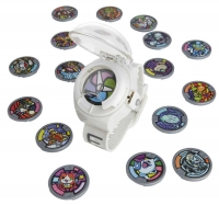 Wholesalers of Yokai Watch toys image 2