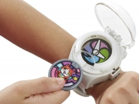 Wholesalers of Yokai Watch toys image 3