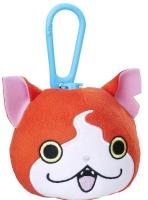 Wholesalers of Yokai Watch Wibble Wobble Asst toys image