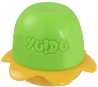Wholesalers of Yudu 2 Oz Single Pot toys image 2