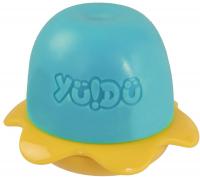 Wholesalers of Yudu 4 Oz Single Pot toys image 2