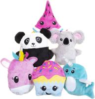 Wholesalers of Zipstas Asst toys image 3