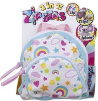 Wholesalers of Zipstas Asst toys image 4