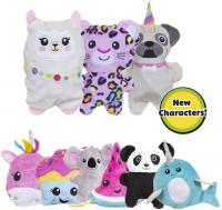 Wholesalers of Zipstas Asst toys image 2