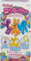 Wholesalers of Zooballoos Mega Surprise Pack toys Tmb