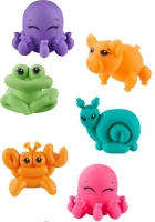 Wholesalers of Zooballoos Mega Surprise Pack toys image 2