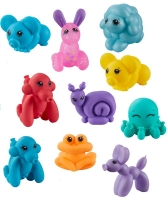 Wholesalers of Zooballoos Mega Surprise Pack toys image 3