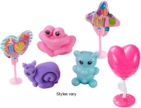 Wholesalers of Zooballoos Mega Surprise Pack toys image 4
