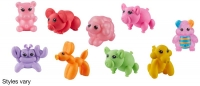 Wholesalers of Zooballoos Mega Surprise Pack toys image 5
