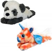 Wholesalers of Zookiez Slappy toys image 2