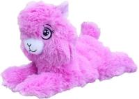 Wholesalers of Zookiez Slappy toys image 3