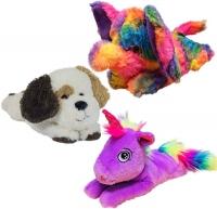 Wholesalers of Zookiez Slappy toys image 4
