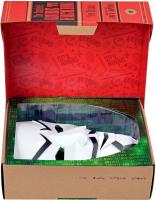 Wholesalers of Zorgo Spy Recruiter Kit toys image 4