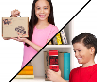 Wholesalers of Zorgo Spy Recruiter Kit toys image 5