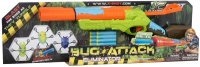 Wholesalers of Zuru Bug Attack Eliminator toys image