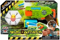 Wholesalers of Zuru Bug Attack Predator toys image