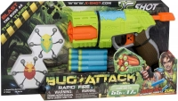 Wholesalers of Zuru Bug Attack Rapid Fire toys image